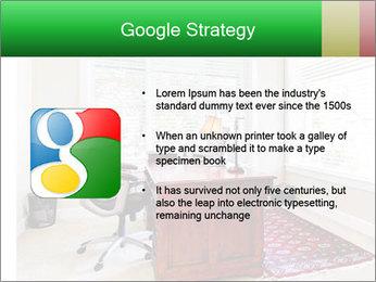 0000078919 PowerPoint Templates - Slide 10