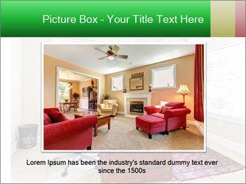 0000078919 PowerPoint Templates - Slide 16