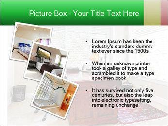 0000078919 PowerPoint Templates - Slide 17