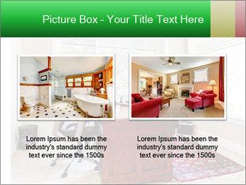 0000078919 PowerPoint Templates - Slide 18