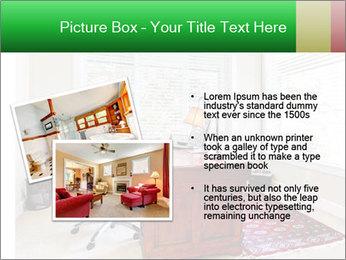 0000078919 PowerPoint Templates - Slide 20
