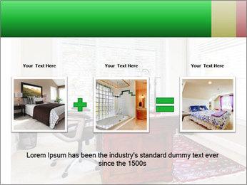 0000078919 PowerPoint Templates - Slide 22