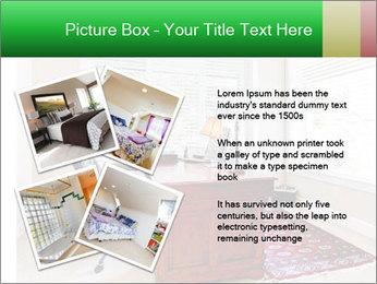 0000078919 PowerPoint Templates - Slide 23