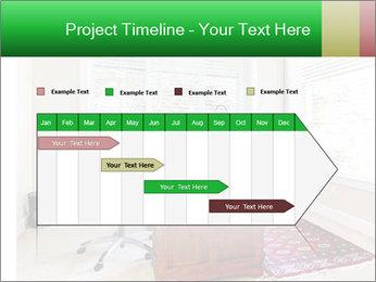 0000078919 PowerPoint Templates - Slide 25
