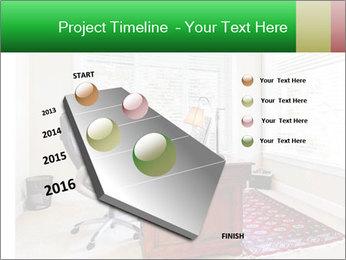 0000078919 PowerPoint Templates - Slide 26