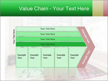 0000078919 PowerPoint Templates - Slide 27