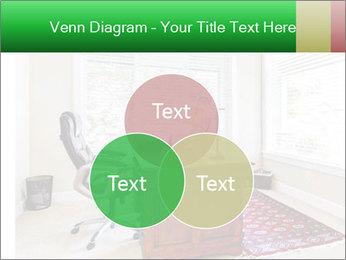 0000078919 PowerPoint Templates - Slide 33
