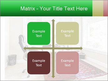 0000078919 PowerPoint Templates - Slide 37
