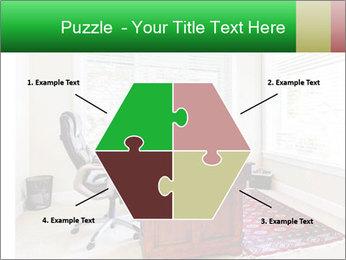 0000078919 PowerPoint Templates - Slide 40