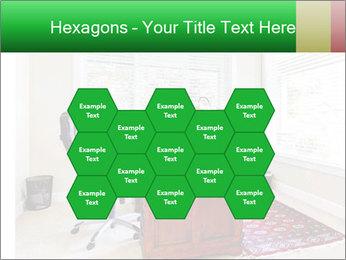 0000078919 PowerPoint Templates - Slide 44