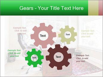 0000078919 PowerPoint Templates - Slide 47