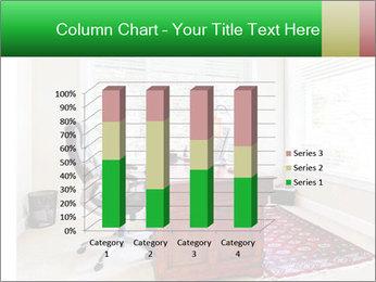 0000078919 PowerPoint Templates - Slide 50