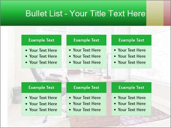 0000078919 PowerPoint Templates - Slide 56