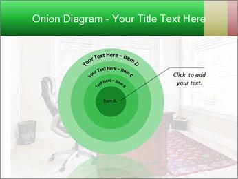 0000078919 PowerPoint Templates - Slide 61