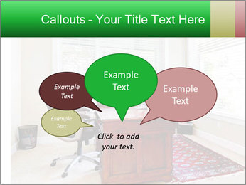 0000078919 PowerPoint Templates - Slide 73