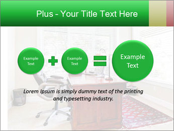0000078919 PowerPoint Templates - Slide 75