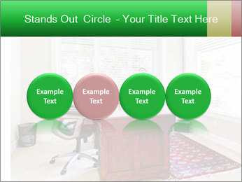 0000078919 PowerPoint Templates - Slide 76
