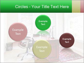 0000078919 PowerPoint Templates - Slide 77
