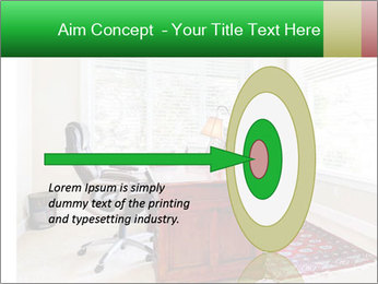 0000078919 PowerPoint Templates - Slide 83
