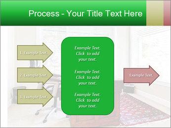 0000078919 PowerPoint Templates - Slide 85