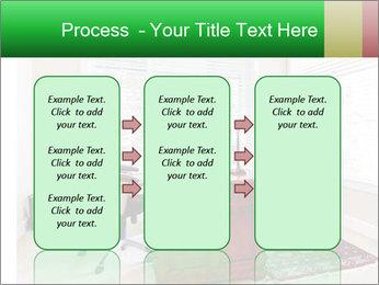 0000078919 PowerPoint Templates - Slide 86