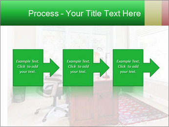 0000078919 PowerPoint Templates - Slide 88
