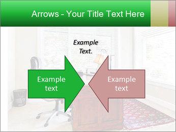 0000078919 PowerPoint Templates - Slide 90