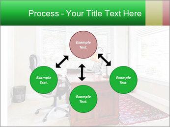 0000078919 PowerPoint Templates - Slide 91