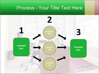 0000078919 PowerPoint Templates - Slide 92