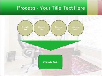 0000078919 PowerPoint Templates - Slide 93