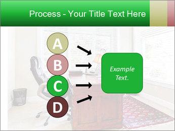 0000078919 PowerPoint Templates - Slide 94