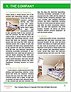 0000078919 Word Template - Page 3