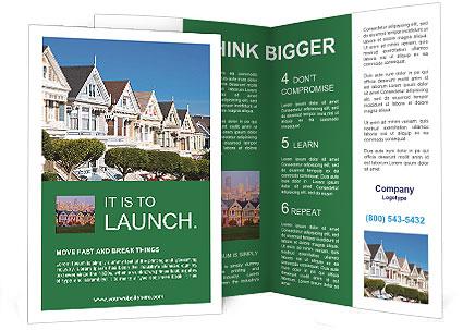 0000078920 Brochure Template