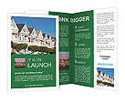 0000078920 Brochure Templates