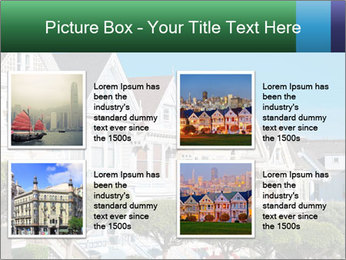 0000078920 PowerPoint Template - Slide 14