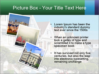 0000078920 PowerPoint Template - Slide 17