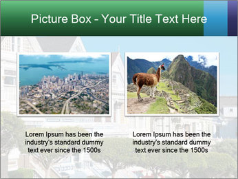 0000078920 PowerPoint Template - Slide 18
