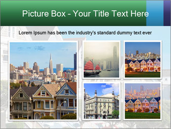 0000078920 PowerPoint Template - Slide 19