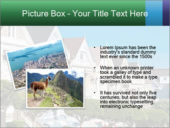 0000078920 PowerPoint Template - Slide 20