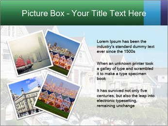 0000078920 PowerPoint Template - Slide 23