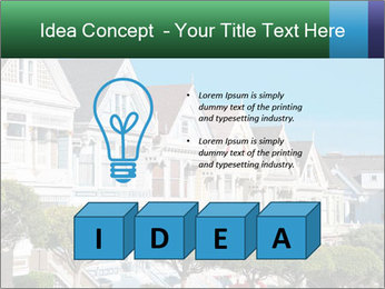 0000078920 PowerPoint Template - Slide 80