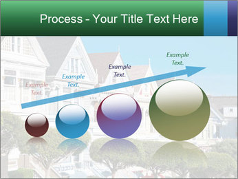 0000078920 PowerPoint Template - Slide 87
