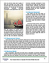 0000078920 Word Template - Page 4