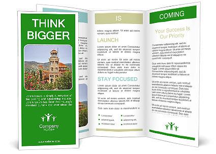 0000078921 Brochure Template