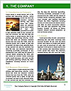 0000078921 Word Template - Page 3