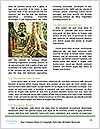 0000078921 Word Template - Page 4
