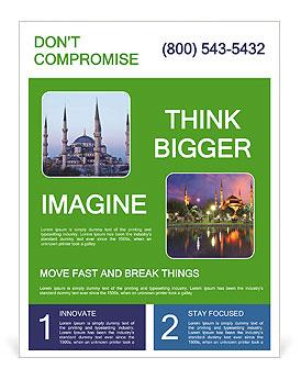 0000078922 Flyer Templates