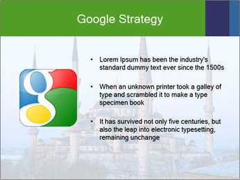 0000078922 PowerPoint Template - Slide 10