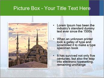 0000078922 PowerPoint Template - Slide 13