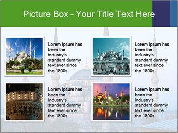 0000078922 PowerPoint Template - Slide 14